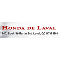 Honda De Laval - Promotions & Rabais - Automobile & Véhicules à Laval