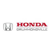 Honda Drummondville - Promotions & Rabais - Automobile & Véhicules à Centre-du-Québec