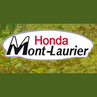 Honda Mont-Laurier - Promotions & Rabais - Automobile & Véhicules à Laurentides