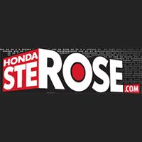 Honda Ste-Rose : Site Web, Localisateur Des Adresses Et Heures D'Ouverture