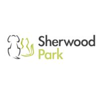 Hôpital Vétérinaire De Sherwood Park - Promotions & Rabais à Beaconsfield