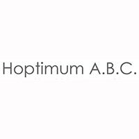 Hoptimum ABC : Site Web, Localisateur Des Adresses Et Heures D'Ouverture