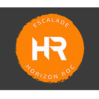 Horizon Roc - Promotions & Rabais pour Escalade