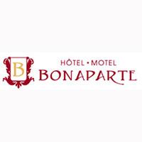 Hôtel Bonaparte : Site Web, Localisateur Des Adresses Et Heures D'Ouverture