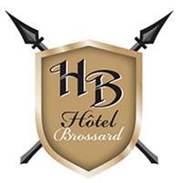 Hôtel Brossard - Promotions & Rabais - Salles Banquets - Réceptions à Montérégie