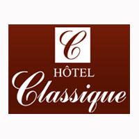 Le Restaurant Hôtel Classique : Site Web, Localisateur Des Adresses Et Heures D'Ouverture