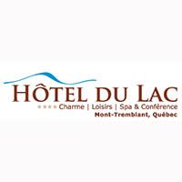 Hôtel Du Lac : Site Web, Localisateur Des Adresses Et Heures D'Ouverture