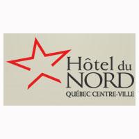 Hôtel Du Nord : Site Web, Localisateur Des Adresses Et Heures D'Ouverture