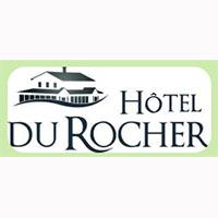 Hôtel Du Rocher : Site Web, Localisateur Des Adresses Et Heures D'Ouverture