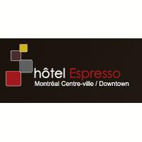 Le Restaurant Hôtel Espresso : Site Web, Localisateur Des Adresses Et Heures D'Ouverture