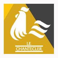 Hôtel Le Chantecler : Site Web, Localisateur Des Adresses Et Heures D'Ouverture