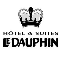 Hôtel Le Dauphin : Site Web, Localisateur Des Adresses Et Heures D'Ouverture