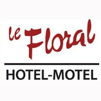 Le Restaurant Hôtel Le Floral : Site Web, Localisateur Des Adresses Et Heures D'Ouverture