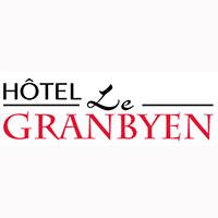 Hôtel Le Granbyen - Promotions & Rabais à Montérégie - Tourisme & Voyage