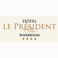 Hôtel Le Président : Site Web, Localisateur Des Adresses Et Heures D'Ouverture