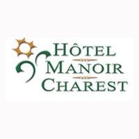 Hôtel Manoir Charest : Site Web, Localisateur Des Adresses Et Heures D'Ouverture