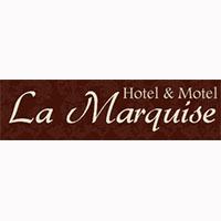 Hôtel & Motel La Marquise : Site Web, Localisateur Des Adresses Et Heures D'Ouverture