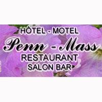 Le Restaurant Hôtel Motel Penn-Mass : Site Web, Localisateur Des Adresses Et Heures D'Ouverture