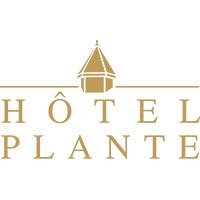 Hôtel Plante - Promotions & Rabais - Tourisme & Voyage à Gaspésie–Îles-de-la-Madeleine