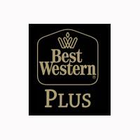 Le Restaurant Hôtel Québec Best Western Plus : Site Web, Localisateur Des Adresses Et Heures D'Ouverture