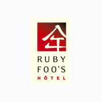 Hôtel Ruby Foo's : Site Web, Localisateur Des Adresses Et Heures D'Ouverture