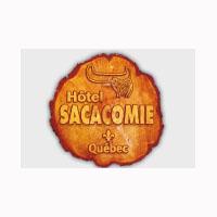 Hôtel Sacacomie : Site Web, Localisateur Des Adresses Et Heures D'Ouverture