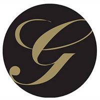 Hôtel & Spa Mont-Gabriel : Site Web, Localisateur Des Adresses Et Heures D'Ouverture