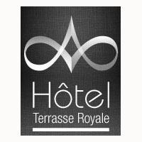 Hôtel Terrasse Royale : Site Web, Localisateur Des Adresses Et Heures D'Ouverture