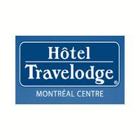 Le Restaurant Hôtel Travelodge : Site Web, Localisateur Des Adresses Et Heures D'Ouverture