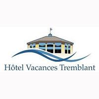 Le Restaurant Hôtel Vacances Tremblant : Site Web, Localisateur Des Adresses Et Heures D'Ouverture