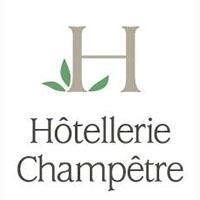 Hôtellerie Champêtre : Site Web, Localisateur Des Adresses Et Heures D'Ouverture