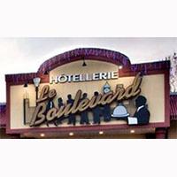 Hôtellerie Le Boulevard - Promotions & Rabais - Salles Banquets - Réceptions à Estrie