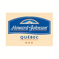 Howard Johnson Hôtel : Site Web, Localisateur Des Adresses Et Heures D'Ouverture