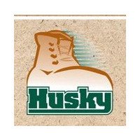 Le Magasin Husky Store - Bottes De Travail