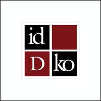 IDDKO – Boutique Idées Cadeaux : Site Web, Localisateur Des Adresses Et Heures D'Ouverture