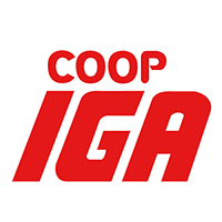 Circulaire IGA Coop - Flyer - Catalogue - Princeville