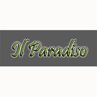 Il Paradiso - Promotions & Rabais - Fleuristes à Laval