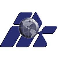 Info Unik - Promotions & Rabais pour Ordinateurs Et Équipement