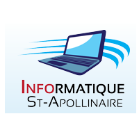 Informatique St-Apollinaire - Promotions & Rabais à Saint-Apollinaire