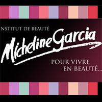 Institut De Beauté Micheline Garcia : Site Web, Localisateur Des Adresses Et Heures D'Ouverture
