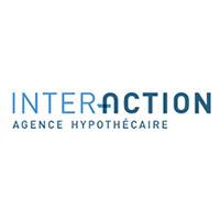 Inter-Action Agence Hypothécaire - Promotions & Rabais - Prêt Hypothécaire