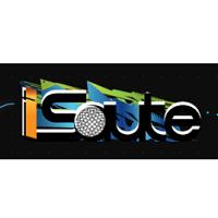 Isaute - Promotions & Rabais pour Trampoline