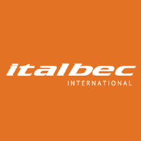 Italbec - Promotions & Rabais - Couvre Plancher