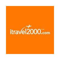 Itravel 2000 : Site Web, Localisateur Des Adresses Et Heures D'Ouverture