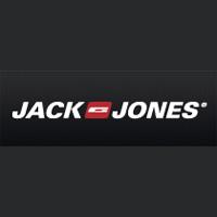 Jack & Jones : Site Web, Localisateur Des Adresses Et Heures D'Ouverture