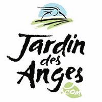 Jardin Des Anges : Site Web, Localisateur Des Adresses Et Heures D'Ouverture