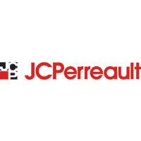 Circulaire JC Perreault Circulaire - Catalogue - Flyer - Ameublement - Lanaudière