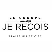 Je Reçois Traiteur - Promotions & Rabais - Traiteur à Québec Capitale Nationale