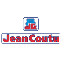 Circulaire Jean Coutu Circulaire - Catalogue - Flyer - Baie-Saint-Paul