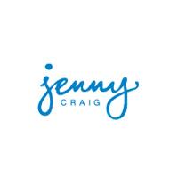 Jenny Craig - Promotions & Rabais - Services à Boisbriand